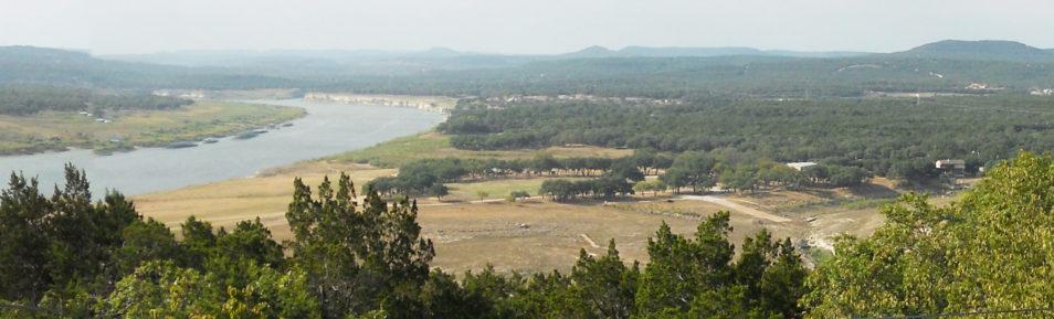 Lake Travis 12