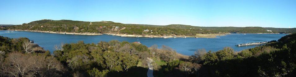 Lake Travis 9
