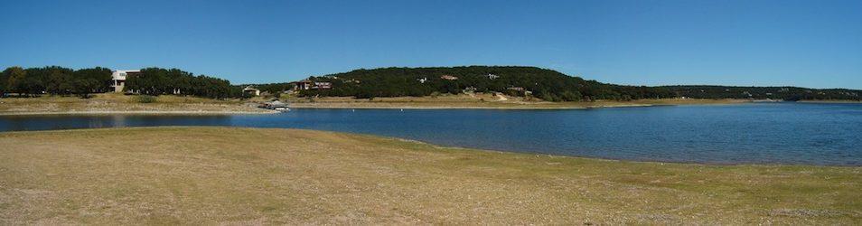 Lake Travis 3