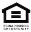 1431Equal Housing