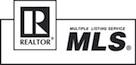 1431R - MLS