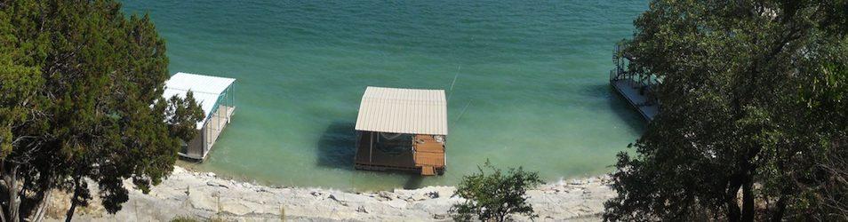 Lake Travis 11